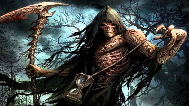 santa-muerte-guadana-9