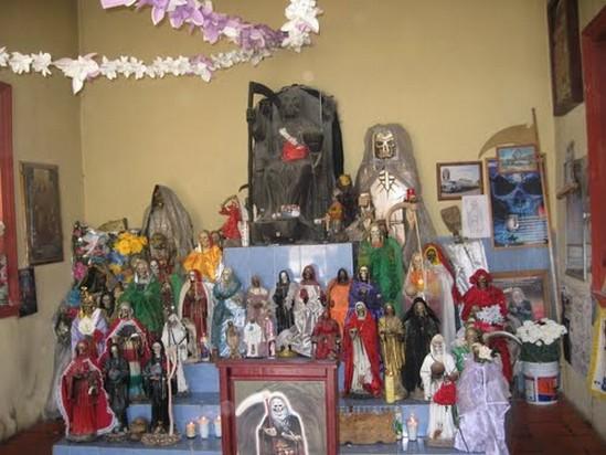 templos santa muerte11