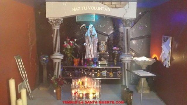 templos santa muerte16