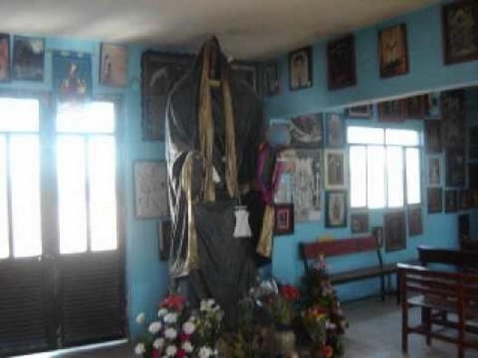 templos santa muerte21
