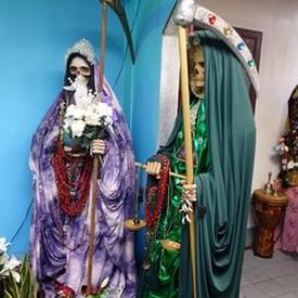 templos santa muerte22