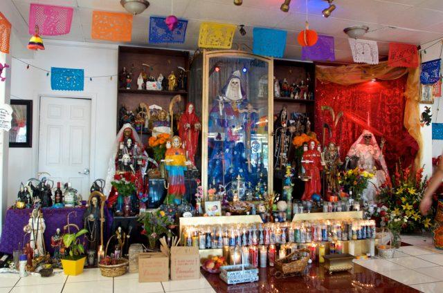templos santa muerte25
