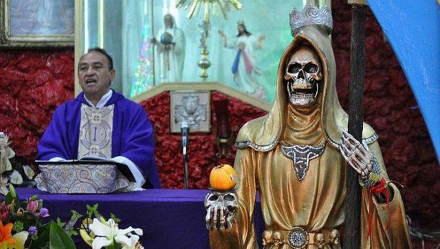 templos santa muerte27