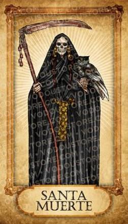 imagenes-santa-muerte-negra01
