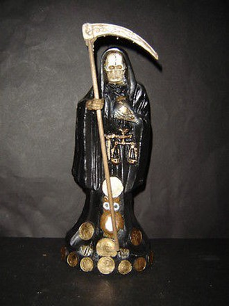 imagenes-santa-muerte-negra02