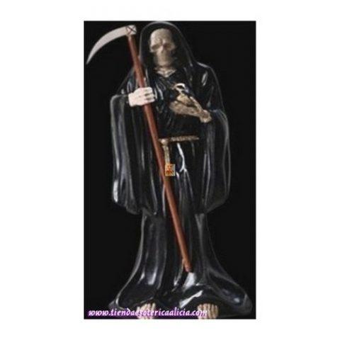 imagenes-santa-muerte-negra03
