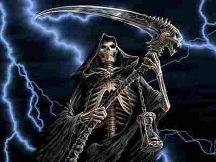 imagenes-santa-muerte-negra04
