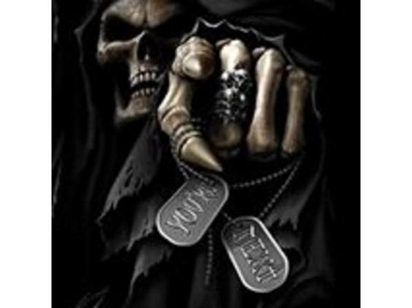 imagenes-santa-muerte-negra05