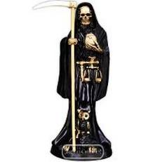 imagenes-santa-muerte-negra08
