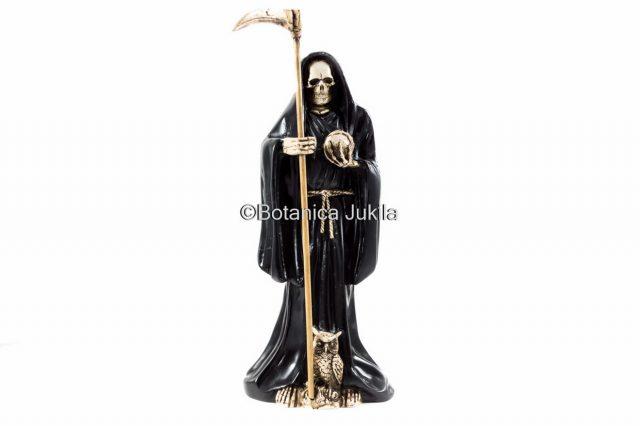 imagenes-santa-muerte-negra10