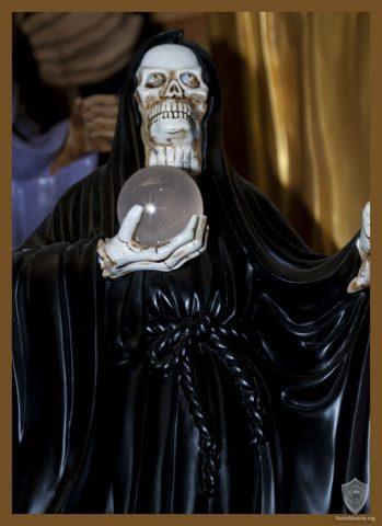 imagenes-santa-muerte-negra11