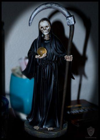 imagenes-santa-muerte-negra12