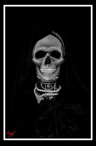 imagenes-santa-muerte-negra13
