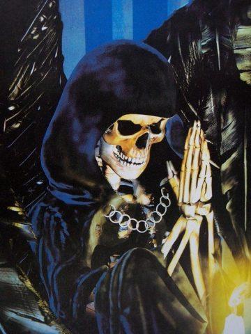 imagenes-santa-muerte-negra14