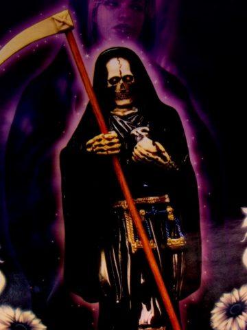 imagenes-santa-muerte-negra16
