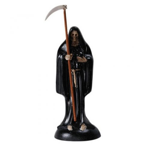 imagenes-santa-muerte-negra17