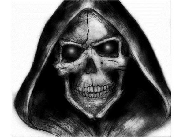 imagenes-santa-muerte-negra19
