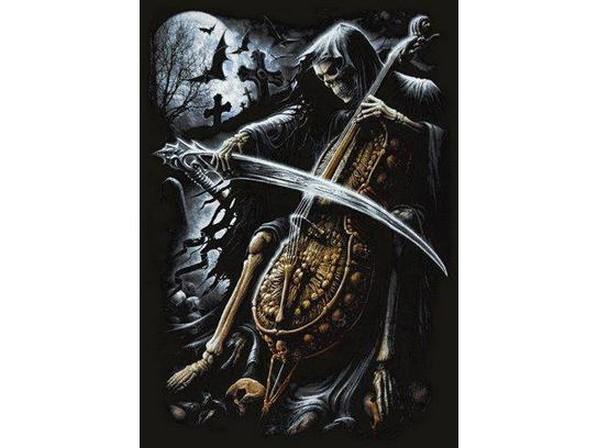 imagenes-santa-muerte-negra20