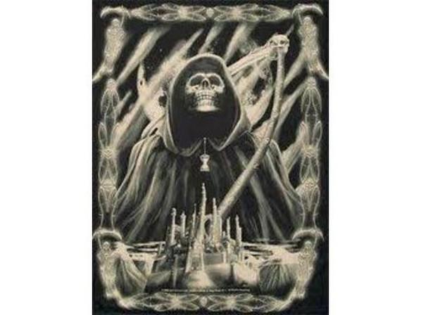 imagenes-santa-muerte-negra21