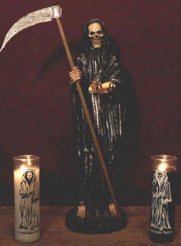 imagenes-santa-muerte-negra22