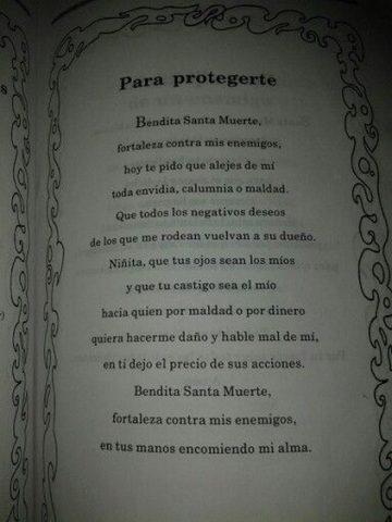 oracion-santa-muerte-11