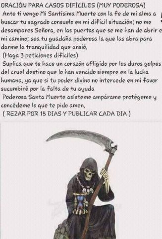 oracion-santa-muerte-16