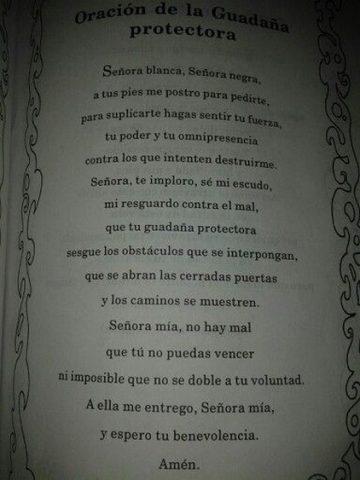 oracion-santa-muerte-21