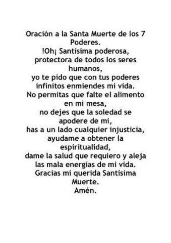 oracion-santa-muerte-32