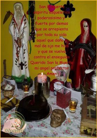 oracion-santa-muerte-34