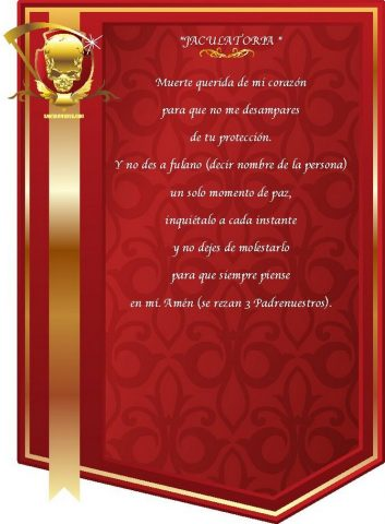 oracion-santa-muerte-38