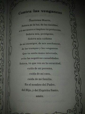 oracion-santa-muerte-39