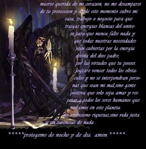 oracion-santa-muerte-41