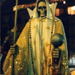 fotos de la santa muerte reales (1)