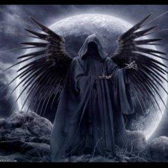 imagenes de la santa muerte para el dia del padre (1)