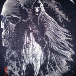 Imágenes de la Santa Muerte bien chidas para compartir y descargar